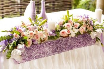 מקום לאירוע חתונה, ברית, בר מצווה
