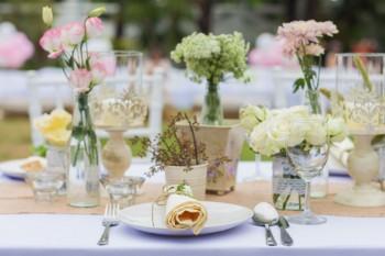 חגיגת אירוע חתונה, בר ובת מצווה, בריתה ובריתה