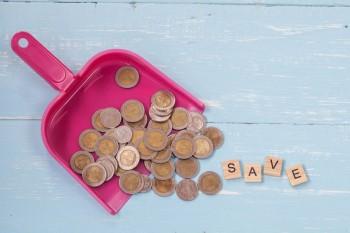 איך לחסוך כסף בתכנון האירוע